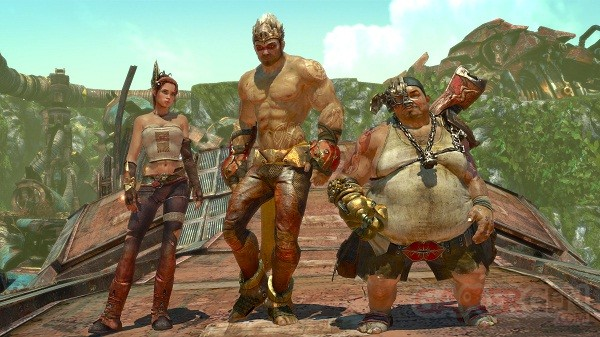 enslaved_odyssey_to_the_west_pigsy_01