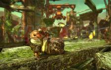 enslaved-odyssey-to-the-west_pigsy-16