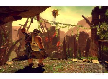enslaved-odyssey-to-the-west_pigsy-21