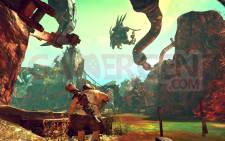enslaved-odyssey-to-the-west_pigsy-5