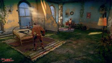enslaved_screenshots_07092010_001