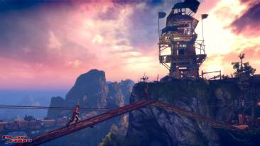 enslaved_screenshots_07092010_002