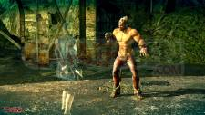 enslaved_screenshots_07092010_005
