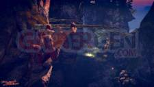 enslaved_screenshots_07092010_014