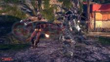 enslaved_screenshots_07092010_015