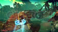enslaved_screenshots_07092010_020