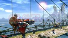 enslaved_screenshots_07092010_023
