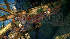 enslaved_screenshots_07092010_025