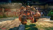 enslaved_screenshots_07092010_027