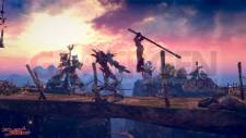 enslaved_screenshots_07092010_028
