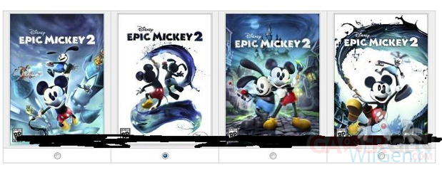 epic_mickey_2_choix_jaquette_04012012_01.png