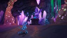 Epic Mickey 2 images screenshots 11
