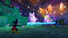 Epic Mickey 2 images screenshots 14