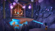 Epic Mickey 2 images screenshots 15