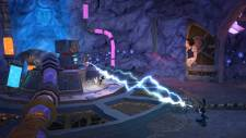 Epic Mickey 2 images screenshots 16