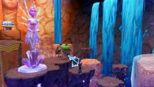 Epic Mickey 2 images screenshots 17