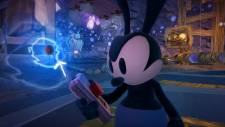 Epic Mickey 2 images screenshots 19