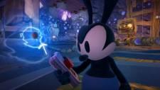 Epic Mickey 2 images screenshots 19