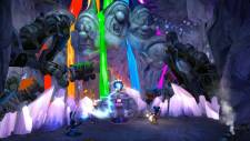 Epic Mickey 2 images screenshots 1
