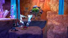 Epic Mickey 2 images screenshots 2