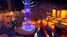 Epic Mickey 2 images screenshots 3