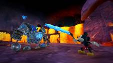 Epic Mickey 2 images screenshots 6