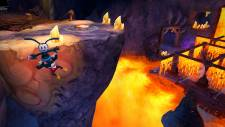 Epic Mickey 2 images screenshots 7