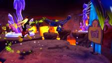 Epic Mickey 2 images screenshots 8