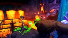 Epic Mickey 2 images screenshots 9