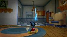 Epic-Mickey-2-Power-of-Two_21-03-2012_screenshot-3 (3)