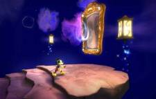 Epic-Mickey-2-Power-of-Two_21-03-2012_screenshot-3 (4)