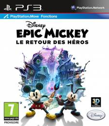 Epic-Mickey-2-Power-of-Two-Retour-Héros_24-03-2012_jaquette-1