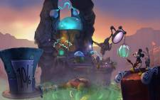 Epic-Mickey-2-Power-of-Two-Retour-Héros_31-08-2012_art-3