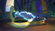 Epic-Mickey-2-Power-of-Two-Retour-Héros_31-08-2012_screenshot-10