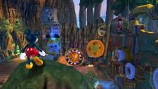 Epic-Mickey-2-Power-of-Two-Retour-Héros_31-08-2012_screenshot-13