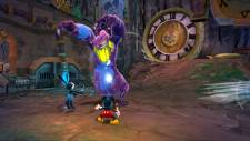 Epic-Mickey-2-Power-of-Two-Retour-Héros_31-08-2012_screenshot-15