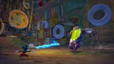 Epic-Mickey-2-Power-of-Two-Retour-Héros_31-08-2012_screenshot-1