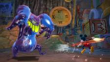 Epic-Mickey-2-Power-of-Two-Retour-Héros_31-08-2012_screenshot-2