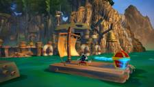 Epic-Mickey-2-Power-of-Two-Retour-Héros_31-08-2012_screenshot-3