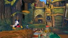 Epic-Mickey-2-Power-of-Two-Retour-Héros_31-08-2012_screenshot-4