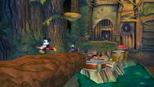 Epic-Mickey-2-Power-of-Two-Retour-Héros_31-08-2012_screenshot-5