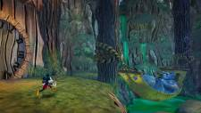 Epic-Mickey-2-Power-of-Two-Retour-Héros_31-08-2012_screenshot-6
