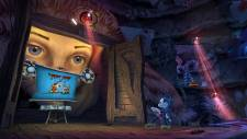 Epic Mickey 2 Le Retour des HŽros images screenshots 11
