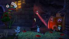 Epic Mickey 2 Le Retour des HŽros images screenshots 13