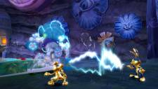 Epic Mickey 2 Le Retour des HŽros images screenshots 14
