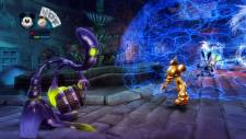 Epic Mickey 2 Le Retour des HŽros images screenshots 1