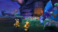 Epic Mickey 2 Le Retour des HŽros images screenshots 7