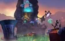 Epic Mickey 2 Le Retour des Heros 15.08 (2)