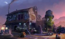 Epic Mickey 2 Le Retour des Heros 15.08 (3)