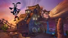 Epic Mickey 2 Le Retour des Heros 15.08 (4)